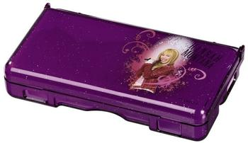 Hama 52071 J-Straps Case Hannah Montana Shine ON