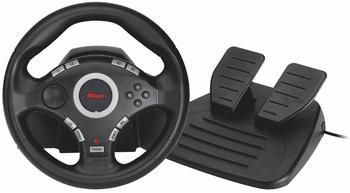 trust-computer-16064-compact-vibration-steering-wheel-gm-3200