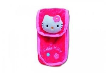 Gameron Hello Kitty Case