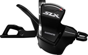 Shimano SLX SL-M7000 (11-fach)