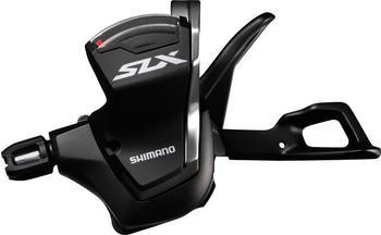 Shimano SLX SL-M7000 (2/3-fach)