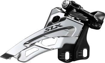 Shimano SLX FD-M7000 (3x10)