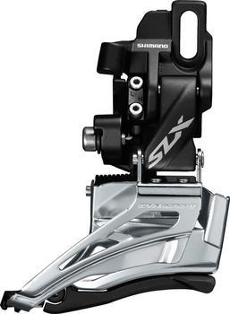Shimano SLX FD-M7025