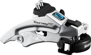 Shimano Tourney FD-TX800