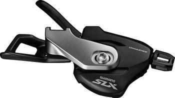 Shimano SLX SL-M7000 I-Spec B (11-fach)