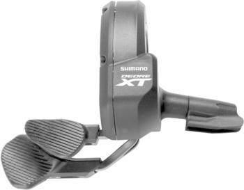 Shimano Deore XT Di2 SW-M8050 (2-fach)