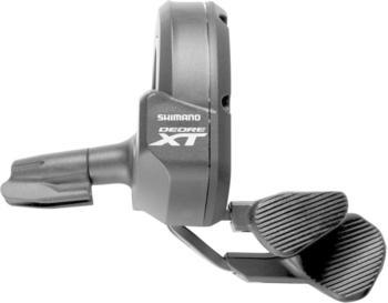 Shimano Deore XT Di2 SW-M8050 (11-fach)