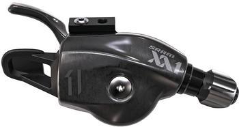 SRAM XX1 Schalthebel (schwarz)