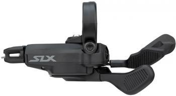 Shimano XT SL-M8100