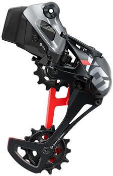 SRAM X01 Eagle AXS (2137901180)
