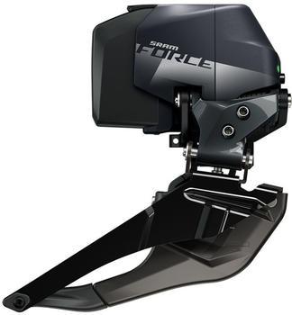 SRAM Force Wide eTap AXS D1 (2137908333)
