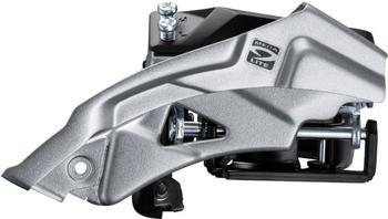 Shimano Altus FD-M2000 (E-FDM2000TSX6)