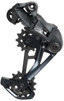 SRAM GX Eagle (2137901176)
