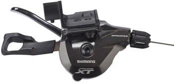 Shimano XT SL-M8000 I-Spec II (11-fach)