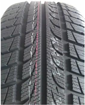 Goodyear Vector 4Seasons 205/55 R16 91H Fiat