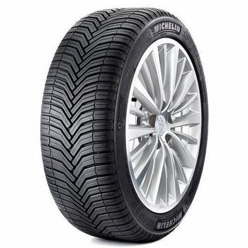 michelin-crossclimate-205-55-r16-94v