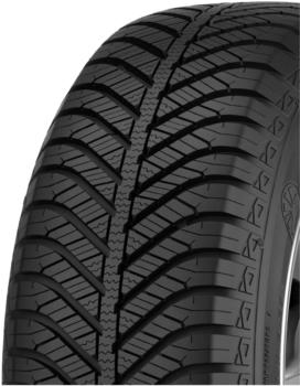 Goodyear Vector 4Seasons 205/55 R16 94V AO