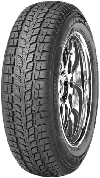 Roadstone Tyre N'Priz 4 Season 195/60 R15 88H