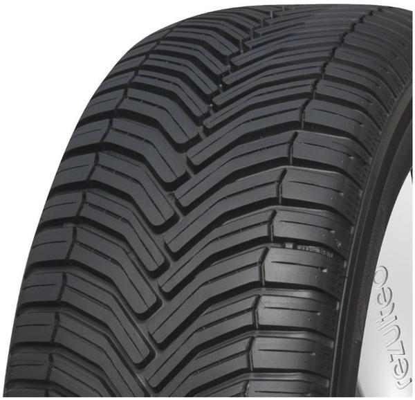 Michelin CrossClimate 215/55 R16 97V