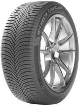 Michelin CrossClimate+ 215/55 R17 98W