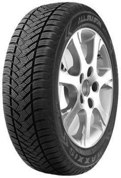 Maxxis AP2 All Season 195/45 R16 84V