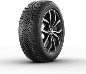 Michelin Crossclimate SUV 215/65 R16 102V