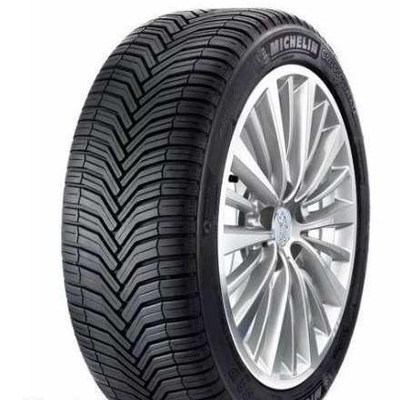 Michelin CrossClimate 195/55 R16 91V