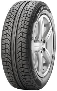 Pirelli Cinturato All Season Plus 195/65 R15 91H
