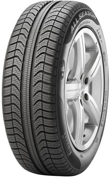 Pirelli Cinturato All Season Plus 195/65 R15 91H