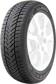 Maxxis AP2 All Season 175/65 R14 86H