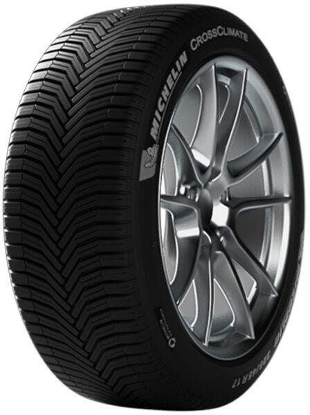 Michelin CrossClimate 195/55 R16 91H