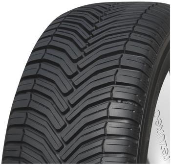 Michelin CrossClimate 205/60 R16 96H