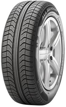 Pirelli Cinturato All Season 205/55 R16 91V