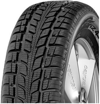 Roadstone Tyre N'Priz 4 Season 205/60 R15 91H