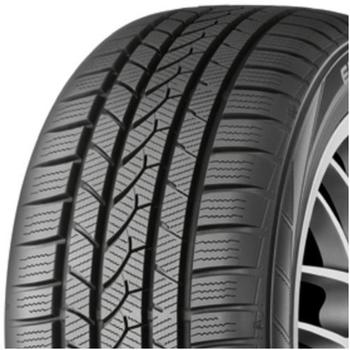 Falken Euroall Season AS210 195/60 R15 88H