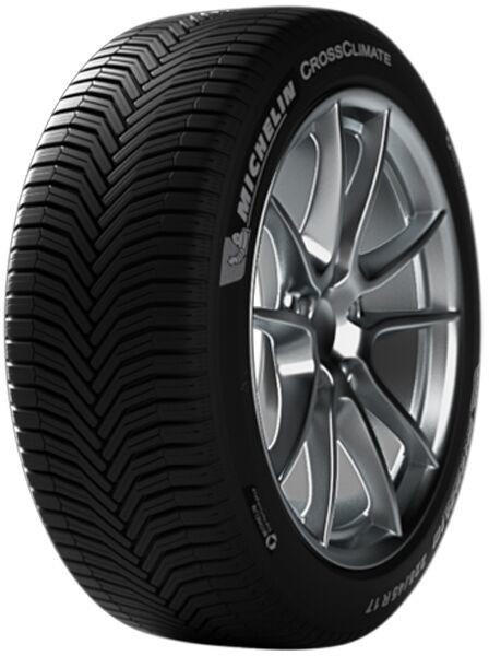 Michelin CrossClimate 205/60 R16 96V