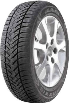 Maxxis AP2 All Season 205/55 R16 94V