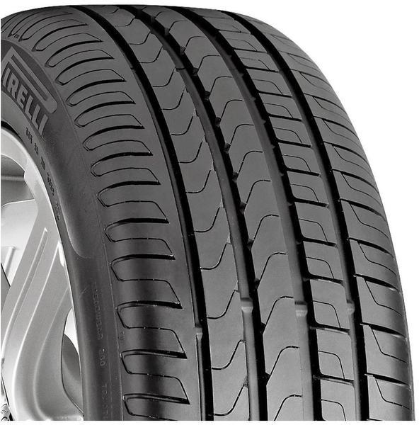 Pirelli Cinturato P7 All Season 245/50 R18 100V