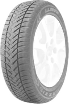 Maxxis AP2 All Season 195/55 R16 91V
