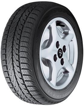 Toyo Celsius 155/65 R14 75T