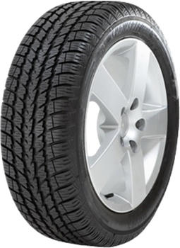 Novex All Season 205/45 R16 87V