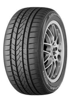 Falken Euroall Season AS200 205/60 R16 96V