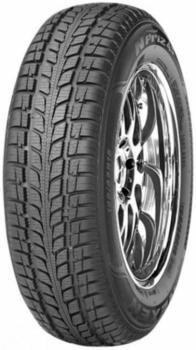Roadstone Tyre N'Priz 4 Season 185/60 R14 82H