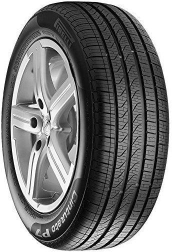 Pirelli Cinturato P7 All Season 225/50 R18 99V RFT