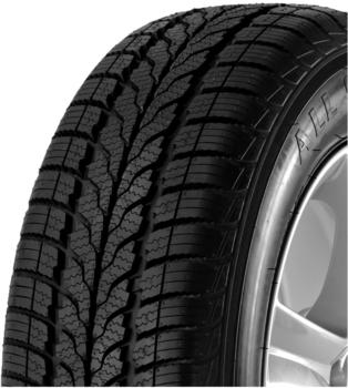 Novex All Season 205/55 R16 94V