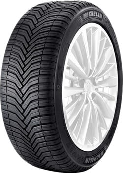 michelin-crossclimate-175-65-r14-86h-xl