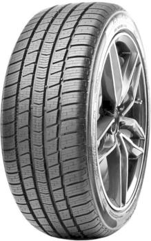 Radar Dimax 4 Season 165/70 R14 81H