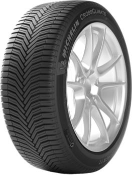 Michelin CrossClimate+ 235/45 R18 98Y