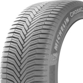 Michelin CrossClimate+ 205/50 R17 93W