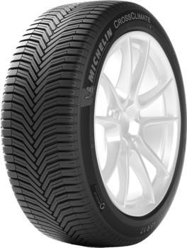 Michelin CrossClimate+ 195/60 R16 93V